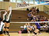 VB-BHS vs Canyon-Fisher(JV)_20131022  049