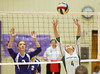 VB-BHS vs Canyon-Fisher(JV)_20131022  042
