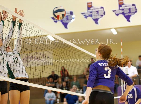 VB-BHS vs Canyon-Fisher(JV)_20131022  113