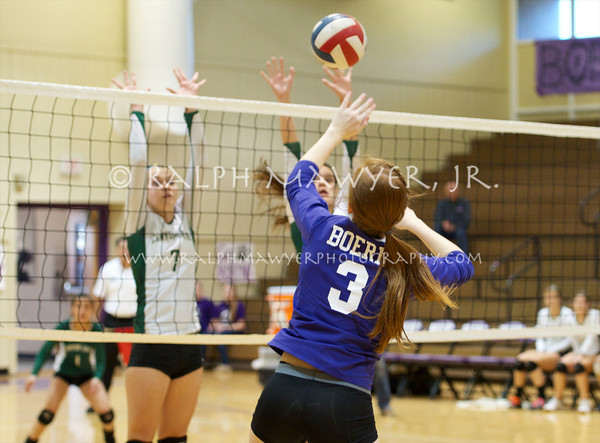 VB-BHS vs Canyon-Fisher(JV)_20131022  057