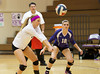 VB-BHS vs Canyon-Fisher(JV)_20131022  095