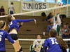 VB-BHS vs Canyon-Fisher(JV)_20131022  073