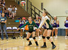 VB-BHS vs Canyon-Fisher(JV)_20131022  093