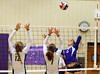 VB-BHS vs Canyon-Fisher(JV)_20131022  038