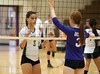 VB-BHS vs Canyon-Fisher(JV)_20131022  058