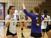 VB-BHS vs Canyon-Fisher(JV)_20131022  059