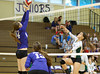 VB-BHS vs Canyon-Fisher(JV)_20131022  071