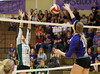 VB-BHS vs Canyon-Fisher(JV)_20131022  053