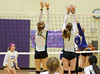 VB-BHS vs Canyon-Fisher(JV)_20131022  039