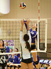VB-BHS vs Canyon-Fisher(JV)_20131022  087