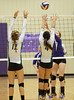VB-BHS vs Canyon-Fisher(JV)_20131022  044