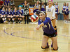 VB-BHS vs Canyon-Fisher(JV)_20131022  036