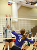 VB-BHS vs Canyon-Fisher(JV)_20131022  062