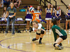 VB-BHS vs Canyon-Fisher(JV)_20131022  094