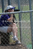 Boerne High School vs Burbank baseball practice game in preparation for District playoffs.