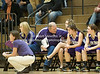 BB_BHS vs Pirates_20091228 (Girls)  008