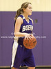 BB_BHS vs Pirates_20091228 (Girls)  015