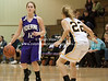 BB_BHS vs Pirates_20091228 (Girls)  017