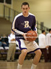 BB_BHS vs Uvalde_20091228  016