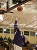 BB_BHS vs Uvalde_20091228  008