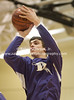 BB_BHS vs Uvalde_20091228  018