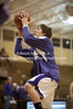 BB_BHS vs Uvalde_20091228  011