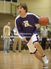 BB_BHS vs Uvalde_20091228  013