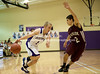 BB_BHS vs Uvalde_20091228  096