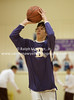 BB_BHS vs Uvalde_20091228  019