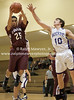 BB_BHS vs Uvalde_20091228  102