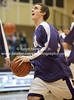 BB_BHS vs Uvalde_20091228  012