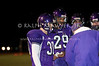 FB_BHS vs Antonian_20091029  008