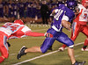 FB_BHS vs Antonian_20091029  487
