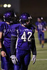 FB_BHS vs Antonian_20091029  002