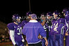 FB_BHS vs Antonian_20091029  011