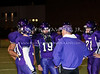 FB_BHS vs Antonian_20091029  006