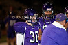 FB_BHS vs Antonian_20091029  009