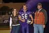 FB_BHS vs Antonian_20091029  018