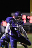 FB_BHS vs Antonian_20091029  001