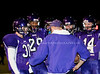 FB_BHS vs Antonian_20091029  007
