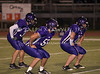 FB_BHS vs Antonian_20091029  022