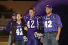 FB_BHS vs Antonian_20091029  015