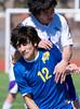 SC_BHS vs Clemens_02062010  127