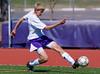 SC_BHS vs Clemens_02062010  065