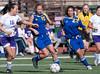 SC_BHS vs Clemens_02062010  007