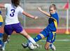 SC_BHS vs Clemens_02062010  012