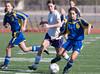 SC_BHS vs Clemens_02062010  032