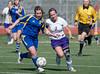 SC_BHS vs Clemens_02062010  130