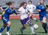 SC_BHS vs Clemens_02062010  128