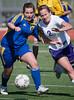 SC_BHS vs Clemens_02062010  131